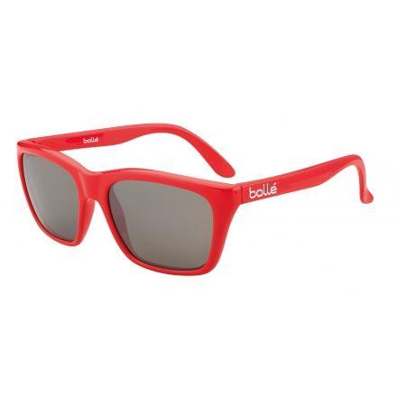 c4cd896cbdb Bolle 527 Sunglasses