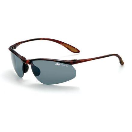6263dfef55 Bolle Kicker Action Sport Polarized Sunglasses — CampSaver
