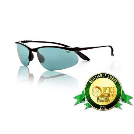 Sunglasses Gun Lenses Bolle W Sport Tennis Kicker Competivision rdsCtQh
