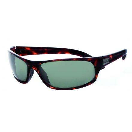 490985cfd4 Bolle Snakes Anaconda Sunglasses - Men s