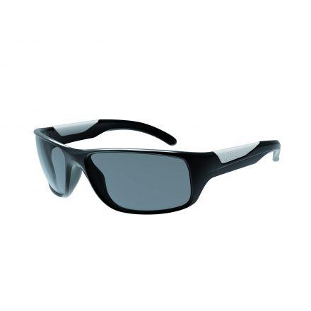 1a94e601a8 Bolle Vibe Sunglasses