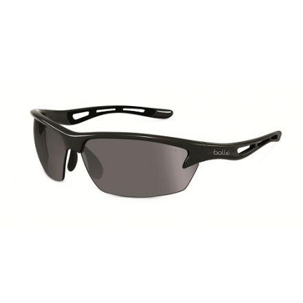 f5e86fad02 Bolle Bolt Sunglasses
