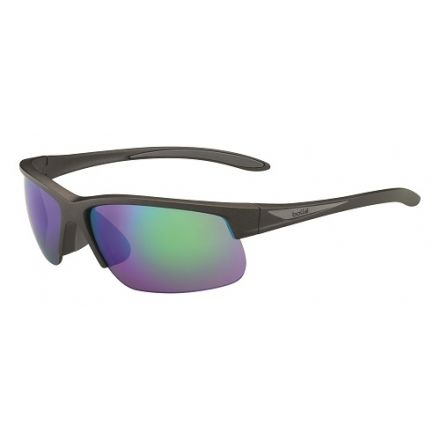 1fce292f7baa9 Bolle Breaker Sunglasses