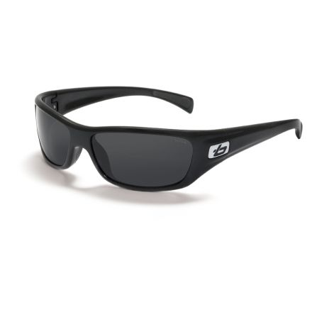 84ddcc5efc65 Bolle Copperhead Polarized Sunglasses, Up to 32% Off with Free S&H ...