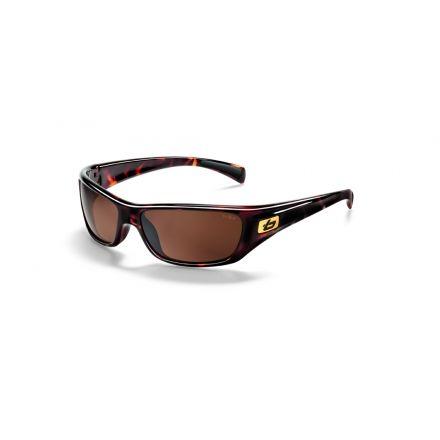 0edfea3f32 Bolle Copperhead Polarized Sunglasses