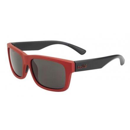 5653f85016f Bolle Daemon (Ages 8-11) Sunglasses
