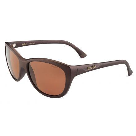 526912d0143e0 Bolle Greta Sunglasses