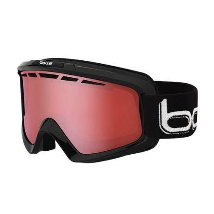 e397e71ff71 Bolle Nova II Ski Snowboard Goggles
