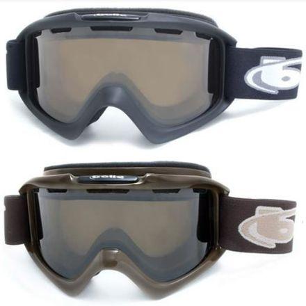 bfdce7c80e8 Bolle Nova Polarized Goggles — CampSaver