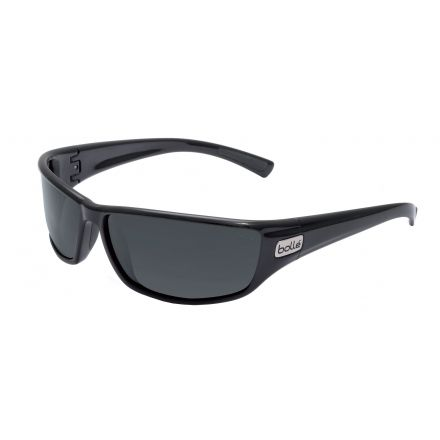 a6d2e93946b8 Bolle Python Sport Sunglasses, Up to 34% Off with Free S&H — CampSaver