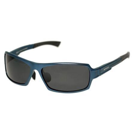 e0edb486d0 Breed Cosmos Sunglasses
