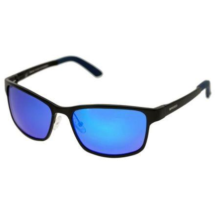 9798078b87 Breed Hydra Sunglasses