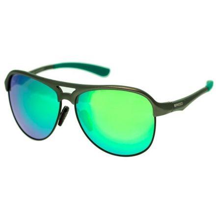e151e054e5 Breed Jupiter Sunglasses