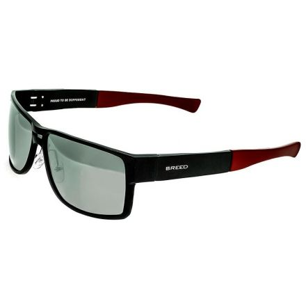 43ba171af78ba Breed Stratus Sunglasses