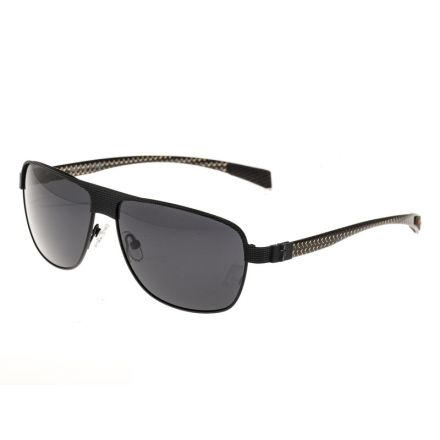 5b7cdb427f72 Breed Hardwell Sunglasses, Up to 63% Off with Free S&H — CampSaver