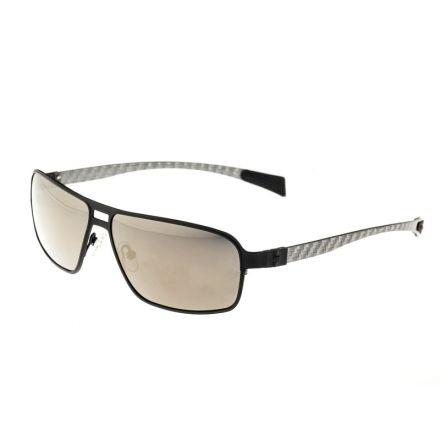 644ef855d7 Breed Meridian Sunglasses