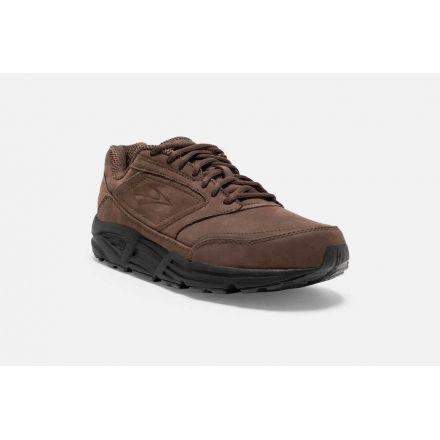 brooks addiction walker shoes  men's — campsaver