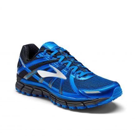 7e6ed47ce1a Brooks Adrenaline ASR 14 Road Running Shoe - Men s — CampSaver