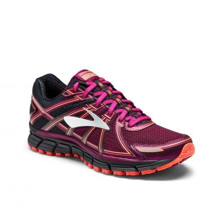 f886d65302d Brooks Adrenaline ASR 14 Road Running Shoe - Women s — CampSaver