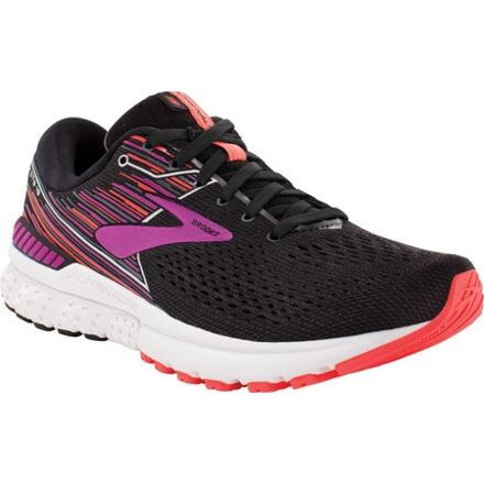 bb28d775d Brooks Adrenaline GTS 19 - Women s with Free S H — CampSaver