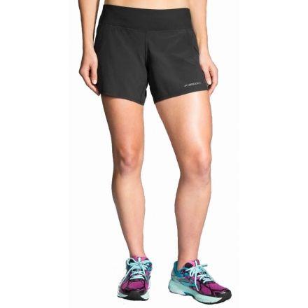 5 inch shorts womens