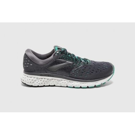 e4637928428f2 Brooks Glycerin 16 Road Running Shoes - Women s