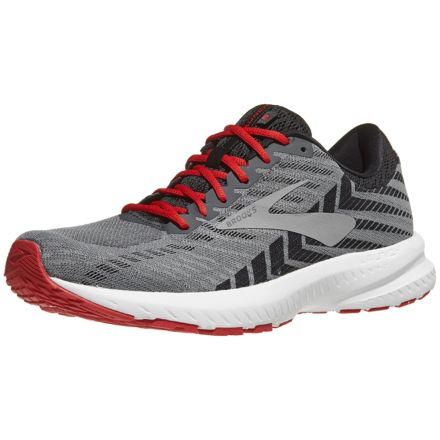 9661e3b1c948e Launch 6 Road Running Shoes - Mens with Free S H — CampSaver