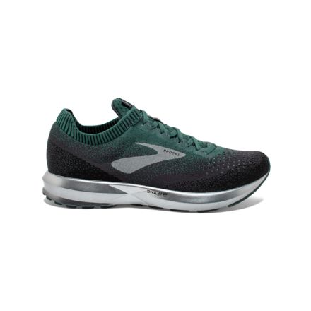 b53aa66fd8b38 Brooks Levitate 2 Road Running Shoes - Mens with Free S H — CampSaver