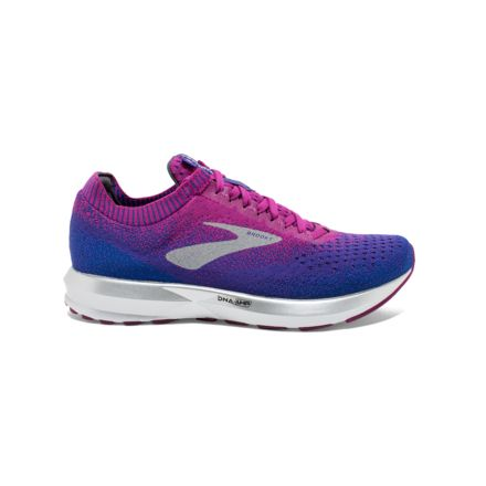 ba0ef3e9faf Brooks Levitate 2 Road Running Shoes - Womens with Free S H — CampSaver