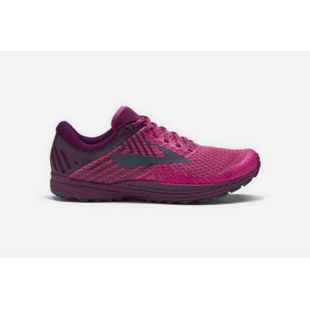 fa458b70ffd Brooks Mazama 2 Trail Running Shoes - Women s 1202671B641.105 with ...