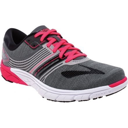 9d0f5d26a20 Brooks Pure Cadence 6 Road Running Shoe - Women s — CampSaver