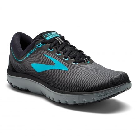 e09c5293a48 Brooks PureFlow 7 Road Running Shoe - Women s with Free S H — CampSaver