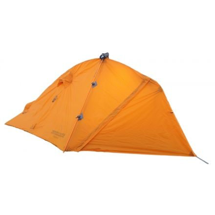Propel 2 Tent - 2 Person 4 Season  sc 1 st  C&Saver.com : brooks range tents - memphite.com