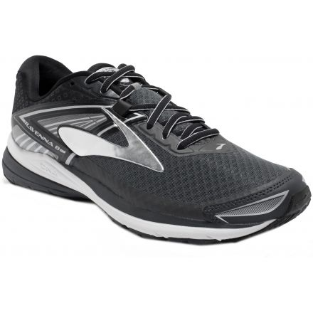 c5ef0d527380a Brooks Ravenna 8 Road Running Shoe - Men s — CampSaver