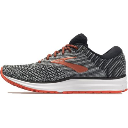 the best attitude effff 2d906 Brooks Revel Road Running Shoe - Mens