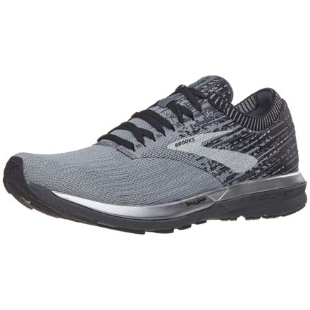 c5a3d0cfa84 Ricochet Road Running Shoes - Mens with Free S H — CampSaver