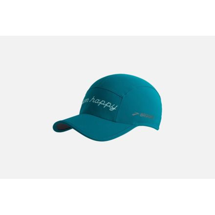 Brooks Run Happy Sherpa Hat — CampSaver 178ab8d5bf1