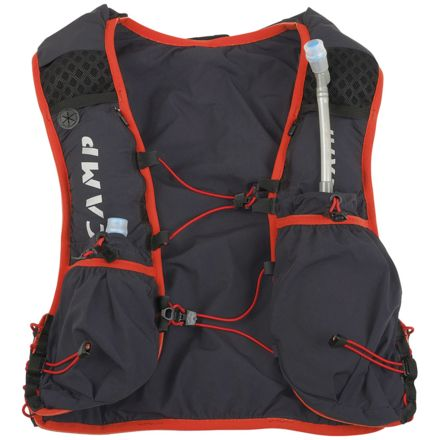 bf92ae3638 C.A.M.P. Trail Force 10 Running Vest with Free S&H — CampSaver
