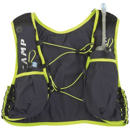 e9245ba351 C.A.M.P. Trail Force 5 Running Vest with Free S&H — CampSaver