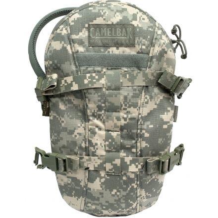 faacd84a3c Camelbak armorbak low profile hydration pack oz army universal camo jpg  440x440 Multicam camelbak armorbak