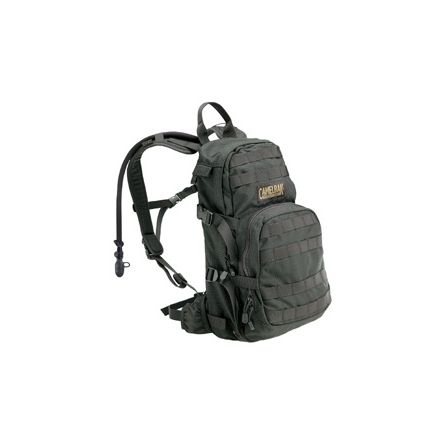 693ba2684b CamelBak HAWG 100 Oz Water Pack — CampSaver