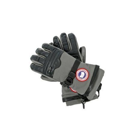 Canada Goose Northern Glove Men S Campsaver