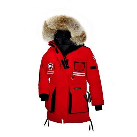 Canada Goose Snow Mantra - Women s — CampSaver 6b896fffc