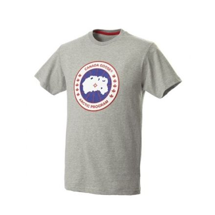 canada goose t shirts