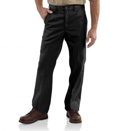 ac58c45d3f Carhartt Twill Work Pant for Mens, Up to 15% Off — CampSaver