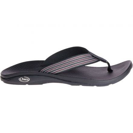 dee4e71cc6a6 Chaco Flip Ecotread Sandal - Men s J105697-13.0