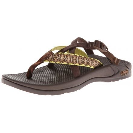 ee581c1c7210a2 Chaco Hipthong Two Sandal - Men s-Grasshopper-12