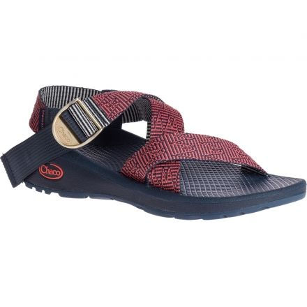 b02007a94cd Chaco Mega Z Cloud Sandal - Women s with Free S H — CampSaver