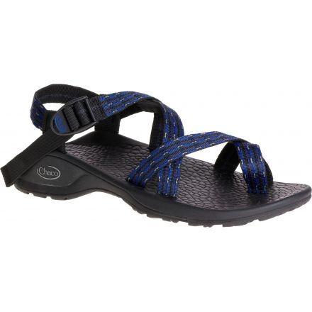Chaco Updraft EcoTread 2 Sandal - Men's-Twined Blue-Medium-14