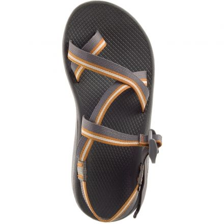 Chaco Zcloud 2 Sandal Mens Up To 44 Off With Free S Amp H